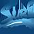Radio Surf 102.5 FM Logo